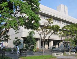 医療 センター 九州 九州医療センター