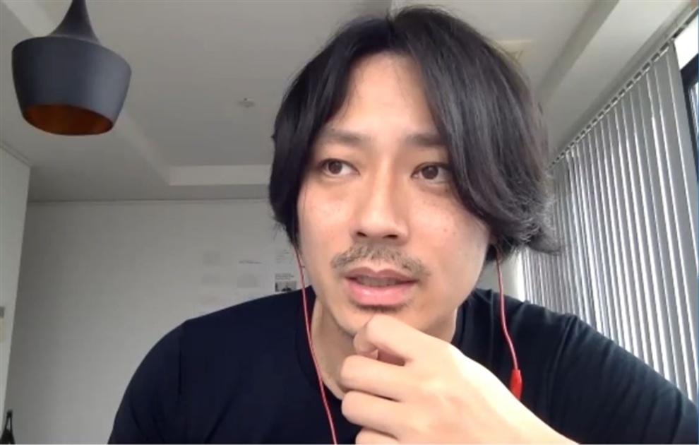 東京五輪はコロナ対策で「おもてなしを」 くすぶる中止論に組織委の元バドミントン選手が提言|【西日本スポーツ】
