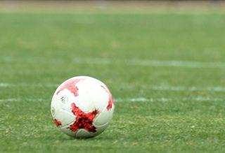 J2 サッカー 結果 日程・結果