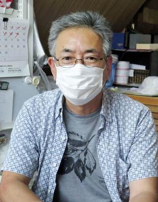 ゴミ 北海道 の 核