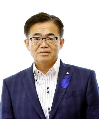 ずばりコロナ内閣だ」愛知知事|【西日本新聞ニュース】