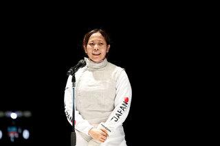 東京五輪代表争い、ライバルに1年越し雪辱 対策徹底「紙一重」制す|【西日本スポーツ】