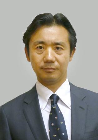 無所属の初鹿明博氏、議員辞職へ|【西日本新聞ニュース】