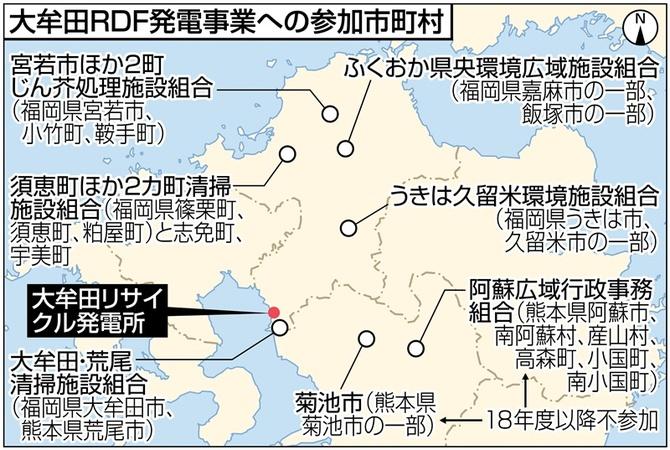 コロナ 大牟田 速報 市