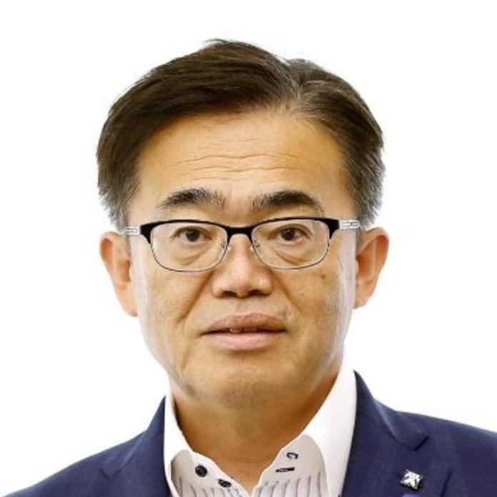コロナ 愛知 県 知事 愛知県で85人新型コロナ感染 7月7日発表、大村秀章知事「明らかにリバウンド」