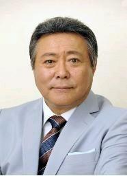 小倉智昭さんキャスター復帰 ぼうこうがん手術|【西日本スポーツ】