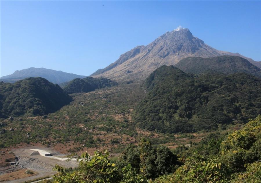 西日本新聞  普賢岳平成噴火からきょう30年 44人犠牲 被災復興振り返る日