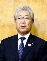 Joc 会長