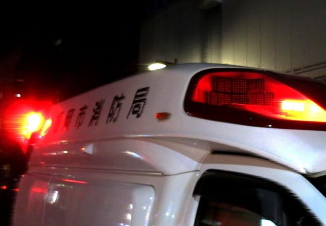 救急出動、12年ぶり減少 コロナ予防で急病や事故減る 20年福岡市 ...