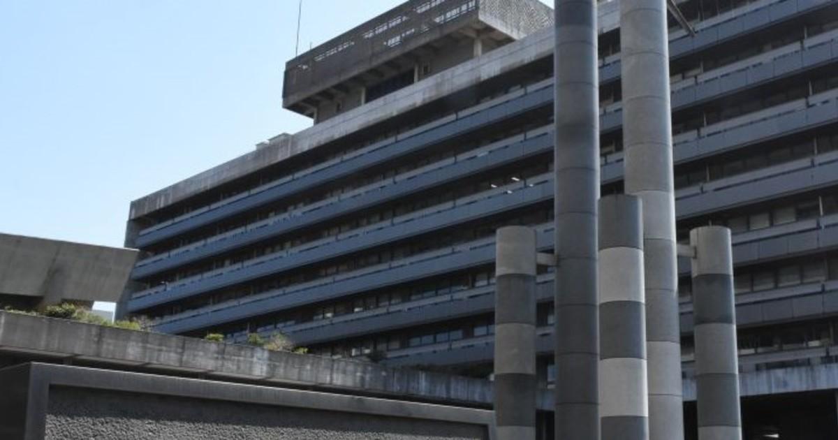 八幡 西 病院 クラスター 複数の病院クラスターで感染拡大 京都の新型コロナ、28日発表...