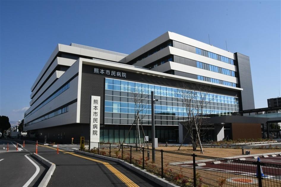 八幡 西 病院 クラスター 新型コロナ、北九州市で新たに26人感染...