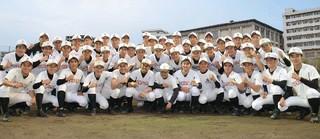 真颯館エース、体重増で最速150キロマーク/春季九州高校野球 ...