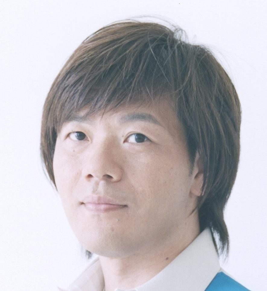 連載「朝刊連載小説「本心」」 【西日本新聞ニュース】
