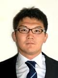 西日本新聞  佐賀県警不備認める音声 家族が録音、公式には否定 太宰府暴行死